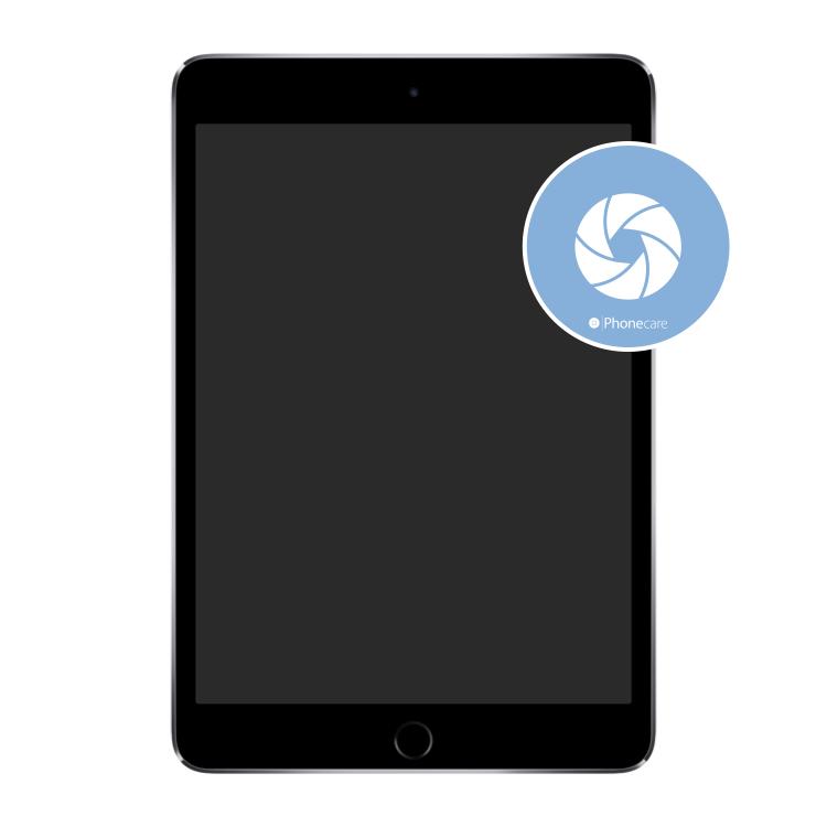 Austausch Annäherungssensor iPad mini 3