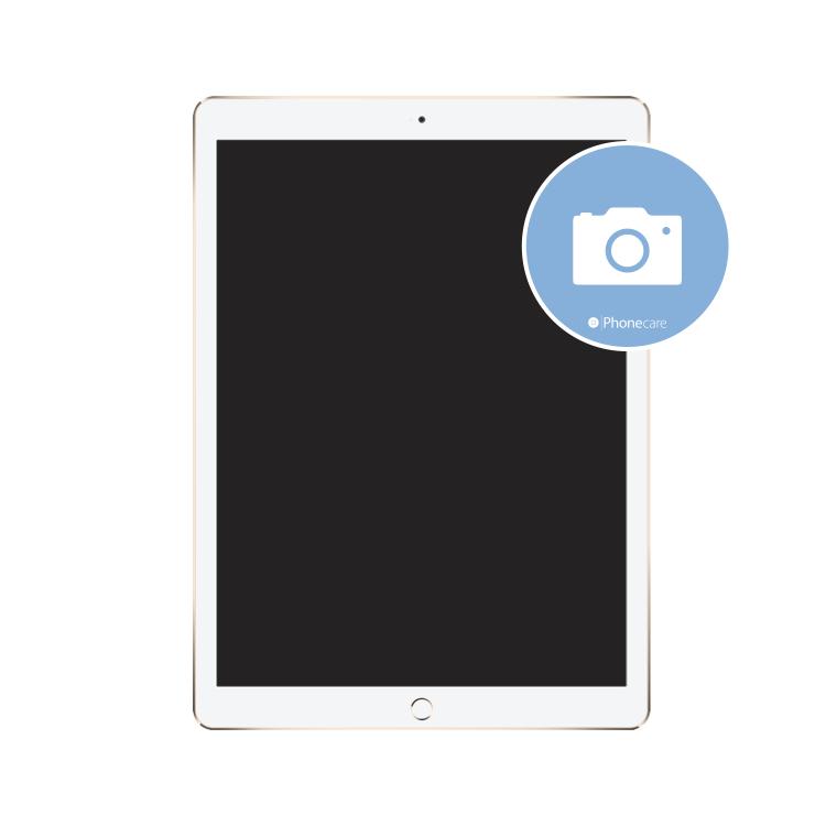 """Austausch Hauptkamera iPad Pro 1 (12.9"""")"""