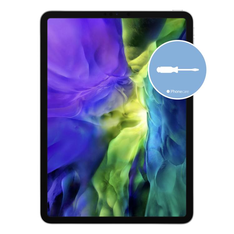 "Austausch Powerbutton/Laut-Leiser Taste iPad Pro 2 (11.0"") (A2228, A2068, A2230, A2231)"