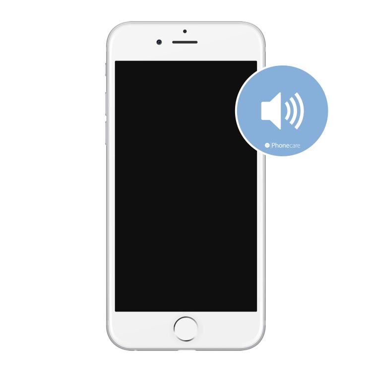 Austausch Kopfhörerbuchse iPhone 6