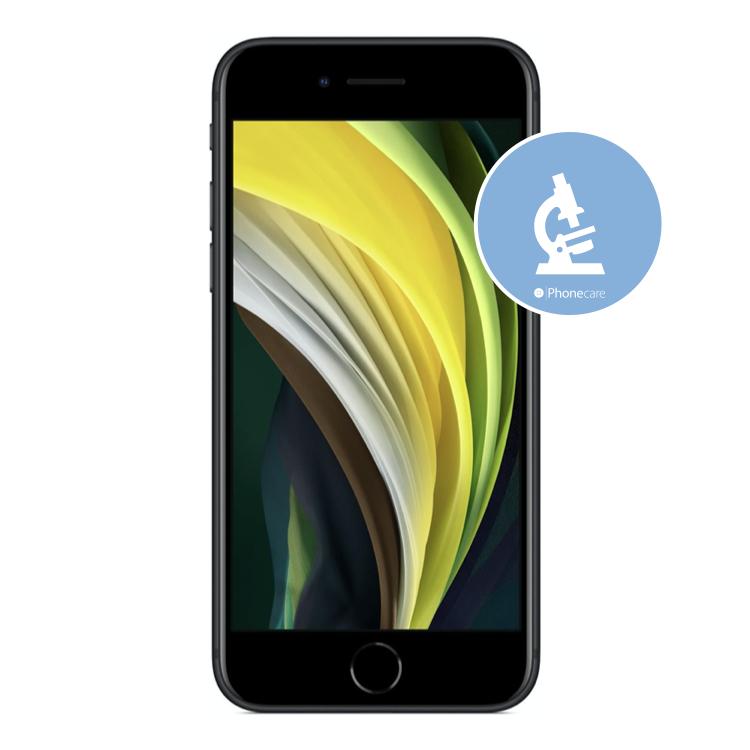 Diagnose iPhone SE (2020)