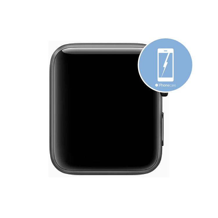 Austausch Displayeinheit Apple Watch 1 (42mm)