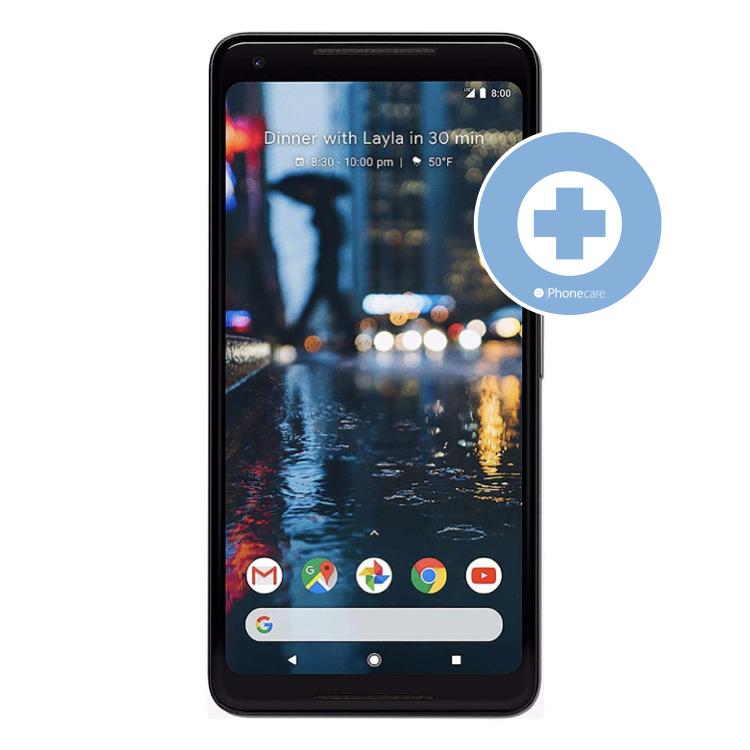 Datenrettung Google Pixel 2 XL