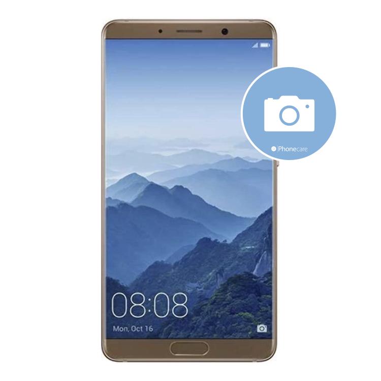 Austausch Hauptkamera Huawei Mate 10 (ALP-L09, ALP-L29)