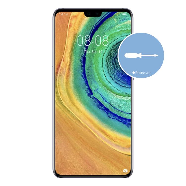 Austausch Backcover Huawei Mate 30 (TAS-L09, TAS-L29)