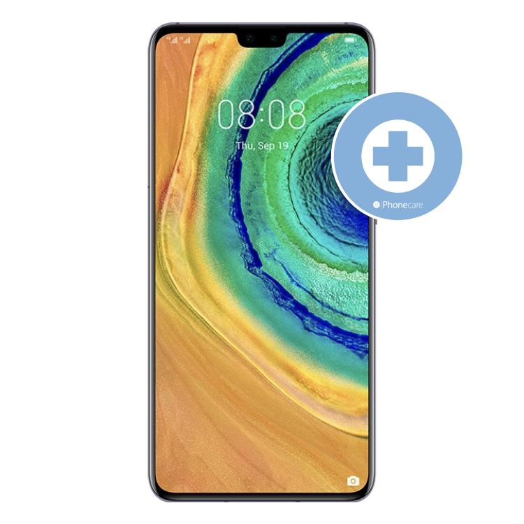 Datenrettung Huawei Mate 30