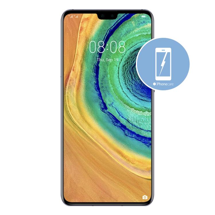 Austausch Displayeinheit Huawei Mate 30 (TAS-L09, TAS-L29)