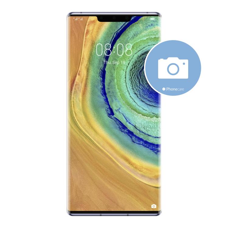 Austausch Hauptkamera Huawei Mate 30 Pro (LIO-L09, LIO-L29)