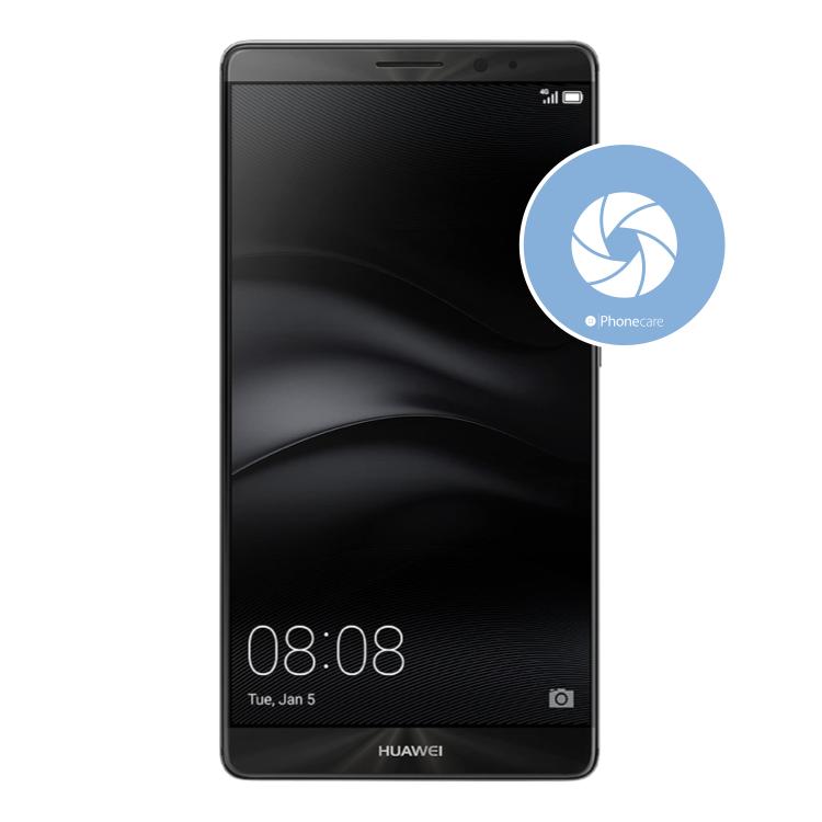 Austausch Annäherungssensor Huawei Mate 8 (NXT-L29A)