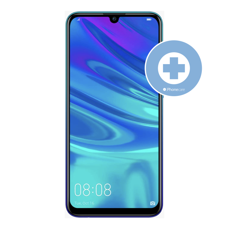 Datenrettung Huawei P smart (2019)