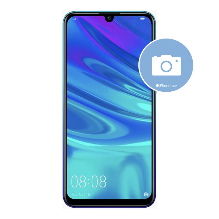 Austausch Frontkamera Huawei P smart (2019) (POT-L21, POT-LX1)