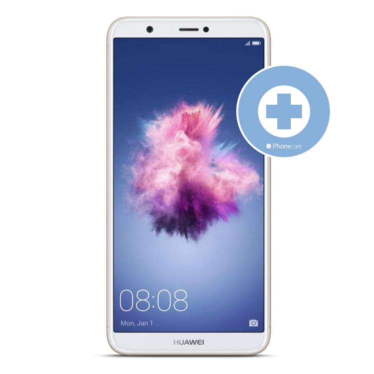 Datenrettung Huawei P smart