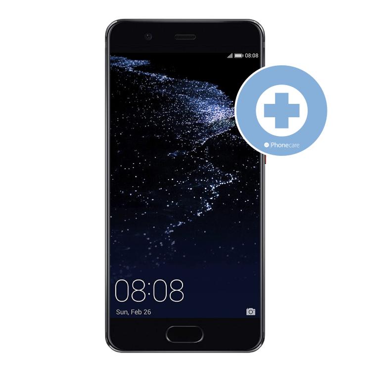 Datenrettung Huawei P10 lite