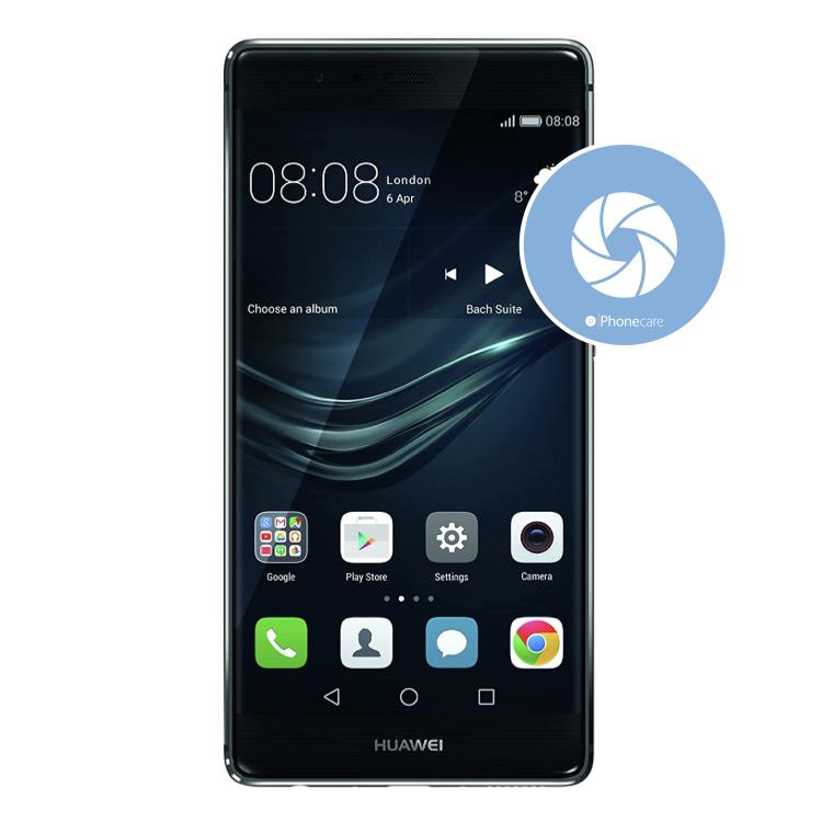 Austausch Annäherungssensor Huawei P9 Plus (VIE-L09, VIE-L29)