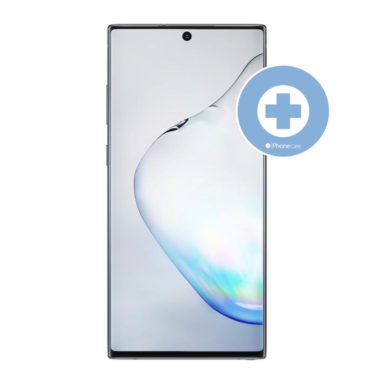 Datenrettung Samsung Galaxy Note 10 Plus (5G)