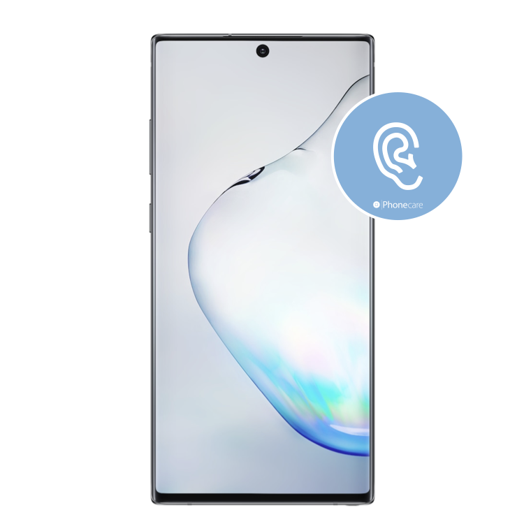 Austausch Hörer Samsung Galaxy Note 10+ (5G) N976B