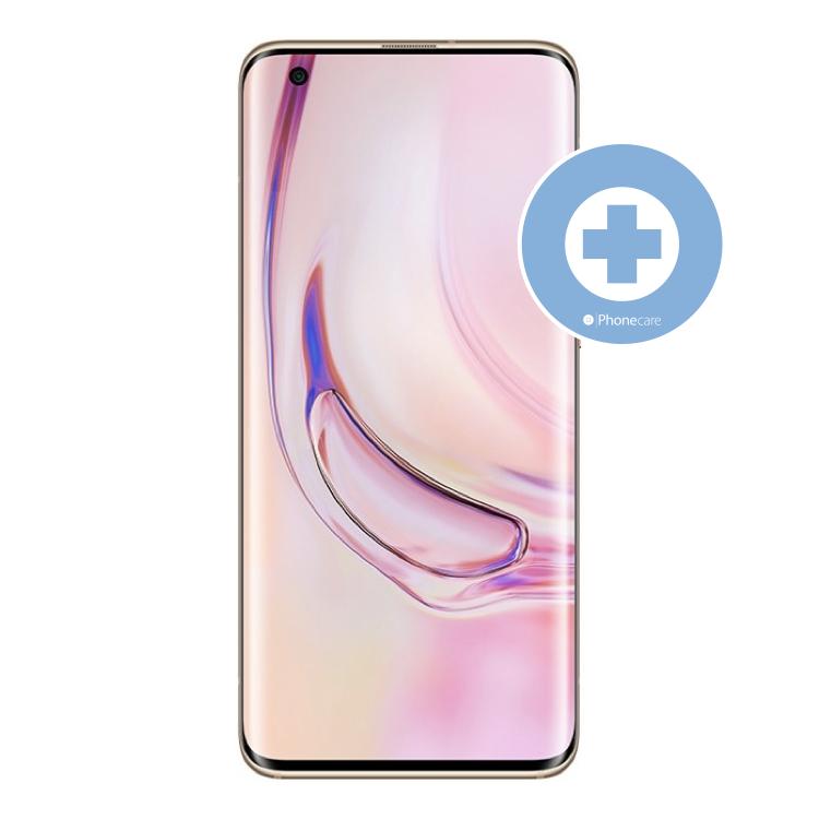 Datenrettung Xiaomi Mi 10 Pro