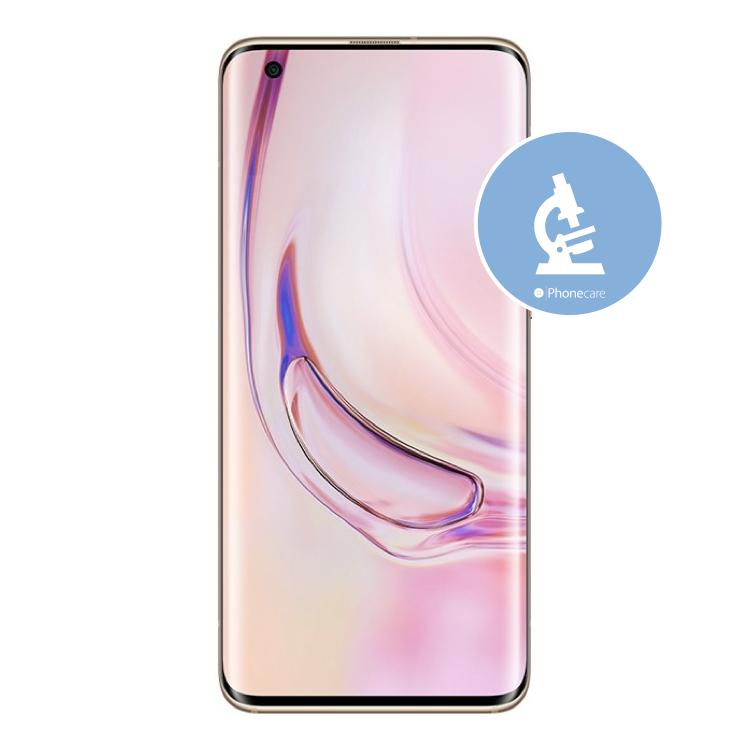 Diagnose Xiaomi Mi 10 Pro