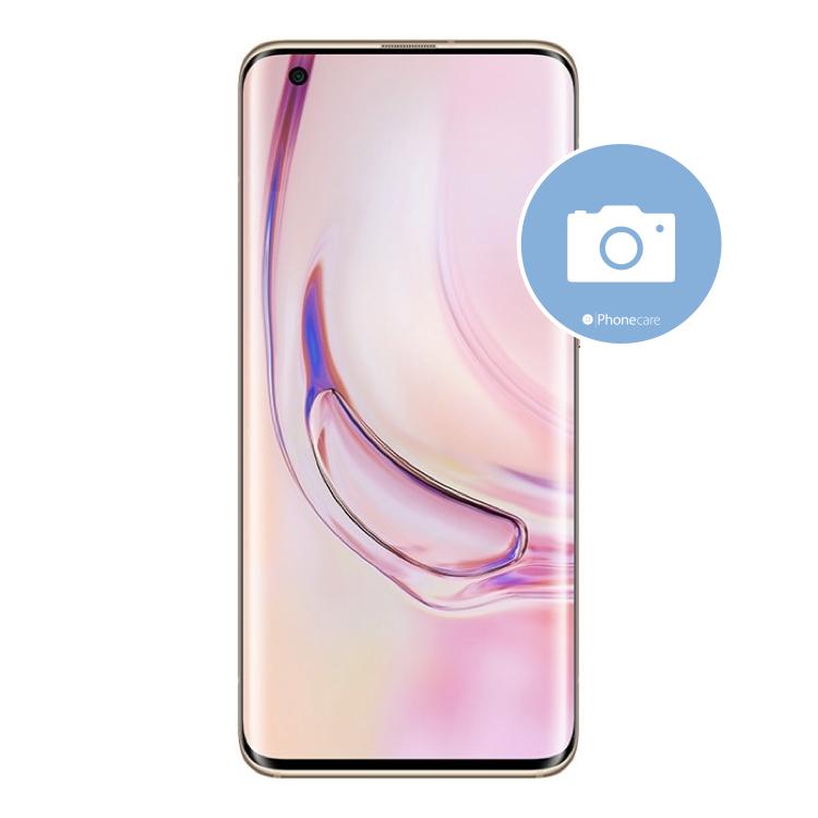 Austausch Hauptkamera Xiaomi Mi 10 Pro (M2001J1G)
