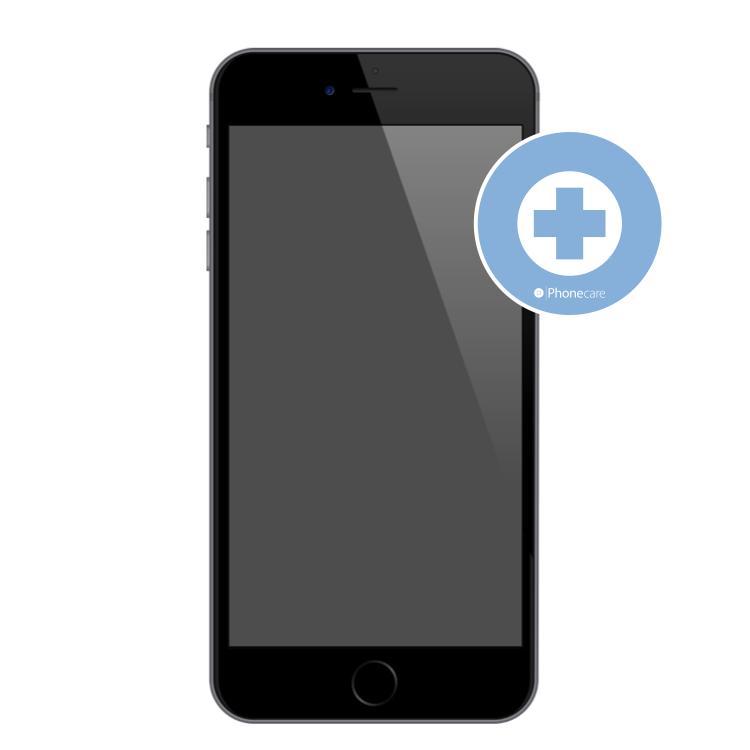 Fehler -14 Reparatur iPhone 6 Plus (inkl. Datenrettung)