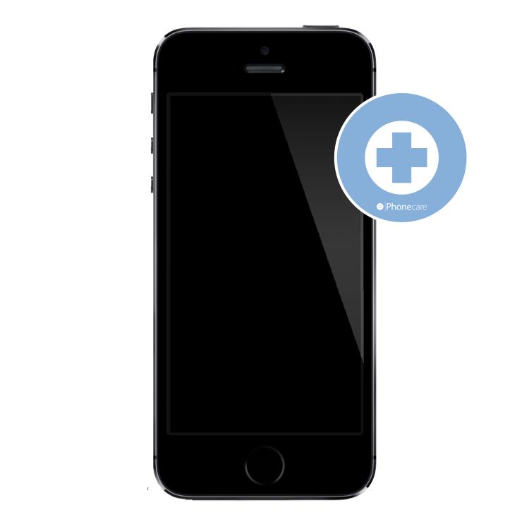 Fehler -14 Reparatur iPhone SE (inkl. Datenrettung)