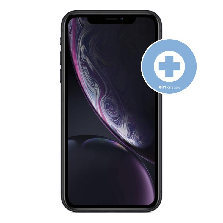 Fehler -14 Reparatur iPhone XR (inkl. Datenrettung)